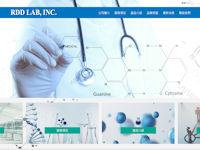 金昇化學科技股份有限公司
