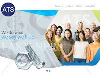 Artek Solutions Co., Ltd.