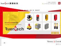 潤鴻科技有限公司
